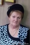 Дежина Наталья Васильевна