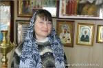 Филатова Виктория Станиславовна